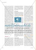 Sanchis Sinisterra: Terror y miseria en el primer franquismo Preview 7
