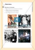 Sanchis Sinisterra: Terror y miseria en el primer franquismo Preview 8
