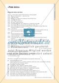Sanchis Sinisterra: Terror y miseria en el primer franquismo Preview 9