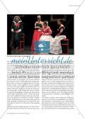 Theater – Verstehen durch Zeit und Raum Preview 2