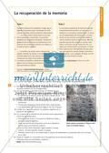 A vueltas con la memoria histórica Preview 5