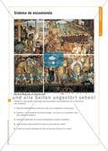 """Ein historischer Meinungsstreit über den Umgang mit den """"entdeckten"""" Völkern Preview 6"""