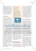 Alternative Formen der Wortschatzüberprüfung Preview 2