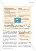 Damit ein Wort das andere gibt - Erfolgreich spanische Wörter lernen Preview 4
