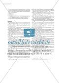 Damit ein Wort das andere gibt - Erfolgreich spanische Wörter lernen Preview 9