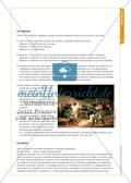 Aufgabenorientierter Spanisch - unterricht – ein Beispiel Preview 5