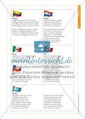 Aufgabenorientierter Spanisch - unterricht – ein Beispiel Preview 7