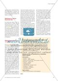 Verfahren zur Individualisierung bei der Textanalyse Preview 2