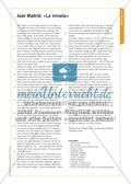 Verfahren zur Individualisierung bei der Textanalyse Preview 4