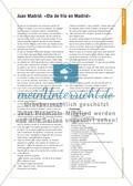 Verfahren zur Individualisierung bei der Textanalyse Preview 5