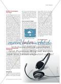 Mündlichkeit 2.0 - Diskutieren im Audioforum Voxopop Preview 2