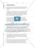 El tesoro de cuentos - Der Märchenschatz Preview 5