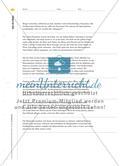 El tesoro de cuentos - Der Märchenschatz Preview 6