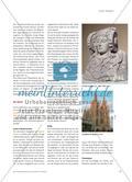 Un recorrido por el arte español Preview 2