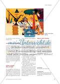 Miró für Anfänger Preview 2