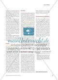El piso compartido - Im Spanischunterricht eine WG-Erfahrung machen Preview 4