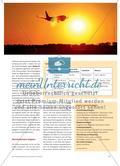 Visita de España - Mündliche Sprachmittlung im Anfangsunterricht Preview 2