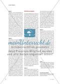 Visita de España - Mündliche Sprachmittlung im Anfangsunterricht Preview 3