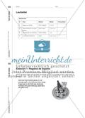 Visita de España - Mündliche Sprachmittlung im Anfangsunterricht Preview 4