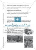 Visita de España - Mündliche Sprachmittlung im Anfangsunterricht Preview 5
