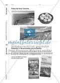 Visita de España - Mündliche Sprachmittlung im Anfangsunterricht Preview 6