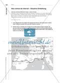 «Te proponemos descubrir que viajar nO es hacer turismo» - Eine Unterrichtseinheit zurSprachmittlung in mehrsprachigen Kontexten Preview 4