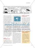 Eine Lernaufgabe zur mündlichen Sprachmittlung Preview 2