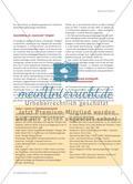 Mündliche Sprachmittlung im Spanischunterricht Preview 2