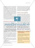 Mündliche Sprachmittlung im Spanischunterricht Preview 4