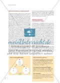 Mündliche Sprachmittlung im Spanischunterricht Preview 5