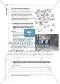 Un viaje a Galicia - Im Rahmen einer 'simulierten Reise' die mündliche Sprachmittlungskompetenz aufbauen und trainieren Preview 5