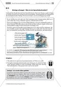 Der Sprachabschneider - Vermutungen zum Inhalt + Kennenlernen des Sprachabschniders + Pauls Vertrag mit Vielolog Preview 2