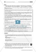 Der Sprachabschneider - Vermutungen zum Inhalt + Kennenlernen des Sprachabschniders + Pauls Vertrag mit Vielolog Preview 3