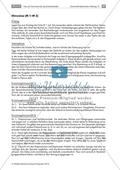 Der Sprachabschneider - Vermutungen zum Inhalt + Kennenlernen des Sprachabschniders + Pauls Vertrag mit Vielolog Preview 4