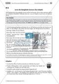 Deutsch_neu, Primarstufe, Sekundarstufe I, Sekundarstufe II, Sprache und Sprachgebrauch untersuchen, Sprachliche Strukturen und Begriffe auf der Satzebene, Der einfache Satz, Satzglieder: Ergänzungen