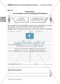 Mathematik_neu, Primarstufe, Zahlen und Operationen, Grundrechenarten, Rechenoperationen, Arbeitsmittel, Kommutativgesetz/ Tauschgesetz