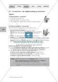 Biologie_neu, Sekundarstufe I, Pflanzen, Moose und Farne, lebensräume (s1)