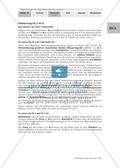 Biologie_neu, Sekundarstufe II, Der Mensch, Bau und Funktion des Nervensystems, Willkürliche Bewegungen und Reflexe