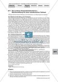 Geschichte_neu, Sekundarstufe I, Zeitgeschichte, Nachkriegszeit, Teilung Deutschlands 1949-1990, Besatzungszonen