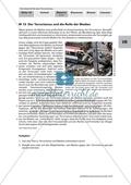 Die Geschichte des Terrorismus: Vom Nutzen der Medien Preview 1