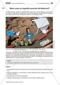 Geschichte_neu, Sekundarstufe I, Vor- und Frühgeschichte, Stein- und Metallzeit, vor- und frühgeschichte (s1)