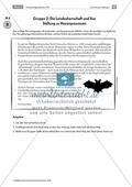 Hexenverfolgung - Gruppenarbeit über die Täter und Opfer Preview 2
