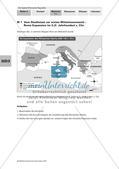 Geschichte_neu, Sekundarstufe I, Antike, Rom und das Imperium Romanum, Politik und Herrschaft