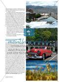 Südamerika und Karibik - Großraum zwischen Einheit und Vielfalt Preview 2