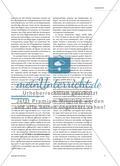 Südamerika und Karibik - Großraum zwischen Einheit und Vielfalt Preview 4