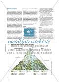 (K)ein Vergleich! - Páramo und Puna vs. Ewiges Eis: auf 4.000 m in den Anden und Alpen Preview 3