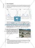 (K)ein Vergleich! - Páramo und Puna vs. Ewiges Eis: auf 4.000 m in den Anden und Alpen Preview 5