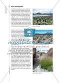 (K)ein Vergleich! - Páramo und Puna vs. Ewiges Eis: auf 4.000 m in den Anden und Alpen Preview 6