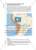 (K)ein Vergleich! - Páramo und Puna vs. Ewiges Eis: auf 4.000 m in den Anden und Alpen Preview 7