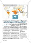 Todesursache: Malaria - Ursachen und Auswirkungen der Erkrankung in Subsahara-Afrika untersuchen Preview 2